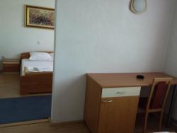 Hotel Stari Grad Ilma, Trg Alije Izetbegovica bb, 77240, Bosanska Krupa