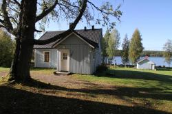 Koli Freetime Cottages, Kopravaarantie 27, 83950, Ahmovaara