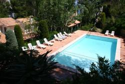 Villa Botana 3, Cami de Can Botana, 07469, Cala de Sant Vicent