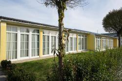 Berner Haus, Albert Schweitzer Weg 8, 7431, Бад-Тацмансдорф