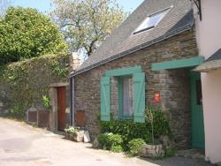 Les Locations du Puits, 4 Place du Puits, 56220, Rochefort-en-Terre