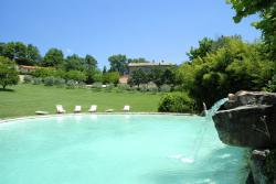 Agriturismo Paradiso41, Loc. Paradiso  41, 06081, Pieve san Nicolo