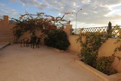 The Start, Alquds Street BuiLding 127,, Aqaba
