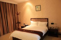 Hong Jing Hotel, No.125 Guihua North Road, Gongbei, Xiangzhou District, 519020, Zhuhai