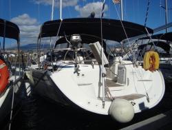 Boat in Arona (15 metres),  38631, Las Galletas