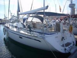 Boat in Arona (14 metres),  38631, Las Galletas