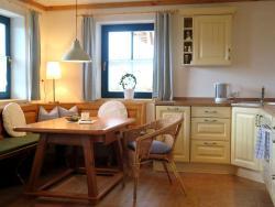 Appartements Rettensteiner, Vorberg 170, 8973, Пихль