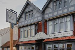 The Seal, 6 Hillfield Road, PO20 0JX, Selsey