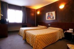 Hotel Villa De Nava, La Laguna, s/n, 33520, Nava