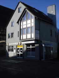 Feil´s Hotel, Stuttgarter Strasse 21, 70825, Korntal-Münchingen