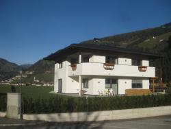 Appartement Josef, Bichl 459, 6284, Ramsau im Zillertal