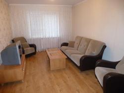 Apartment Gorkogo, Gorkogo Street 62, 230029, Grodno