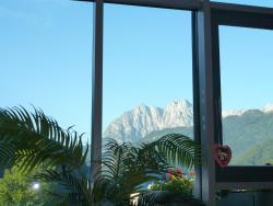 Tiroler Alpenblick, Sonnweg 5, 6357, Schwendt