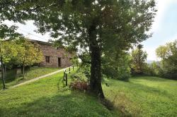 Can Simonet de Rocabruna, Can Simonet de Rocabruna, Camprodon, 17867, Rocabruna