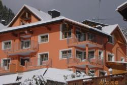 Appartement beim Brunnen 12, Mühlenweg 12, 6450, Sölden