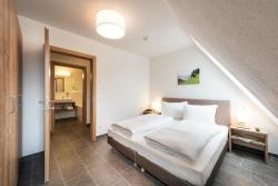 AlpenParks Hotel & Apartment Central Zell am See, Brucker Bundesstraße 12, 5700, Zell am See