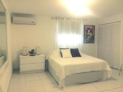 White Cloud Apartment, Scopet straat 5,, Oranjestad