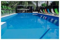 Club Summerhouse, Jorge Newbery 9252, 2000, Rosario