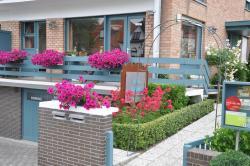 Hotel Bilderdijk, Bilderdijklaan 4, 8420, De Haan