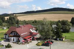 Pension Všeruby, Všeruby u Kdyně 37, 345 07, Všeruby