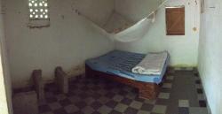 Wotongdingkunda, Kerewane, 53100, Kafountine