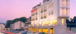 Hotel Florida, Avenida Finisterre, 19, 15142, Arteixo