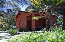 Pousada Sitio Verde, Rua Corrego do Urubu, 62598-000, Jijoca de Jericoacoara