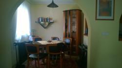 Perla 4, Avenida de Carabasí. 60, 03130, Gran Alacant