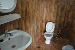 Khousap Guesthouse, Sengsavang Village , 01000, Tourakom