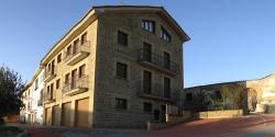 Apartamentos Eneriz, San Jose, 4, 31153, Enériz