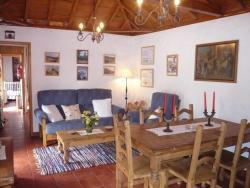 Casa Rural María Cruz, Procesiones, 5, 38715, Puntallana