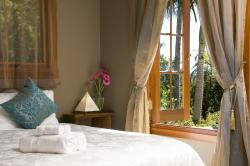 SummerHills Retreat Byron Bay, 100 Binna Burra Rd, Bangalow, 2479, Bangalow
