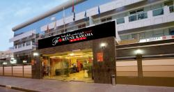 Fortune Karama Hotel, Karama,, Dubai