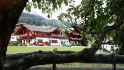 Haus Untermoa, Großdorf 15, 9981, Kals am Großglockner