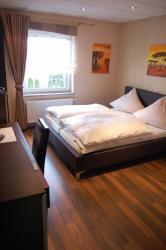 Hotel Neuzeit, Carl-Benz-Straße 10, 66773, Schwalbach