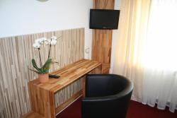 Hotel-Nachtwächter, Schulstraße 1, 59423, Unna