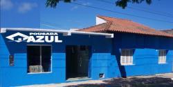 Pousada Azul, Avenida 27 de Janeiro, 1793, 96300-000, Jaguarão