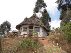 Mambo View Point, Mambo View Point, Usambara Mountains,, Ndungu