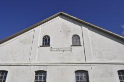 Breddamgaard B&B, Torpet 22, 9440, Gjøl