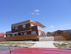 Departamentos Alto Zenteno, Zenteno 698, 6202229, Punta Arenas