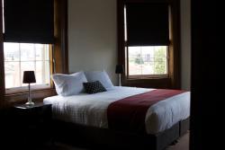 Cowgill House, 38 Cromwell Street, 7004, Hobart