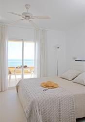 Apartamento Playa de Pals (Golf Mar), Avenida Arenales de Mar, 17256, Pals