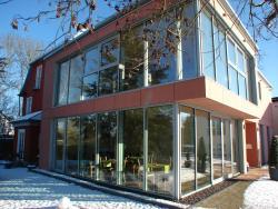 Rotenberg PT Hotel, Trierer Landstrasse 115, 54516, Wittlich