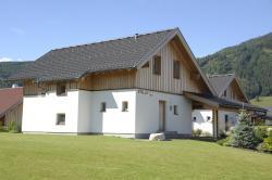 Haus Stella, Markt 447, 5570, Mauterndorf