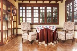 Holiday home Villa Portol, Parrisco 38, 07141, Pòrtol
