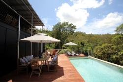 Phoenix Eumundi Bed & Breakfast, 20 Lilly Pilly Rise, 4562, Eumundi