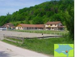 Le Centaure, 100 Chemin Des Agnelees, 38140, Réaumont