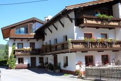 Ferienhaus Margit, Unterried 31 b, 6444, Längenfeld
