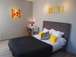 Hotel Auberge du Cheval Blanc, 36 rue du maréchal de lattre de tassigny, 79380, La Forêt-sur-Sèvre
