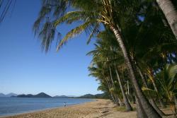 BeachView Apartments at Villa Paradiso, 111 Williams Esplanade, 4879, Palm Cove